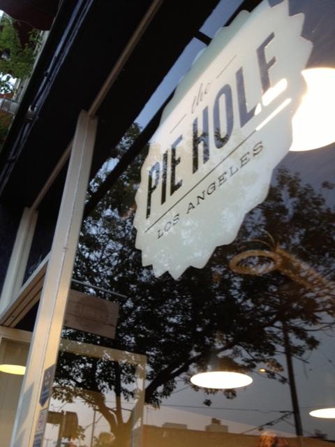 piehole1